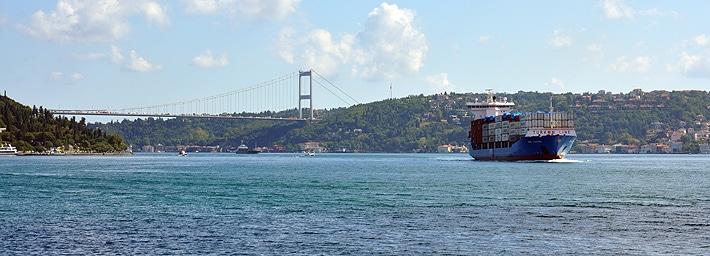 Most Mehmeda Zdobywcy
