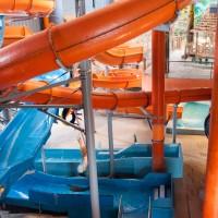 Druskienniki slides