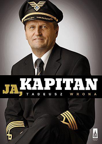 Ja. kapitan
