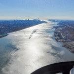 Lądowanie na rzece Hudson według Clinta Eastwooda