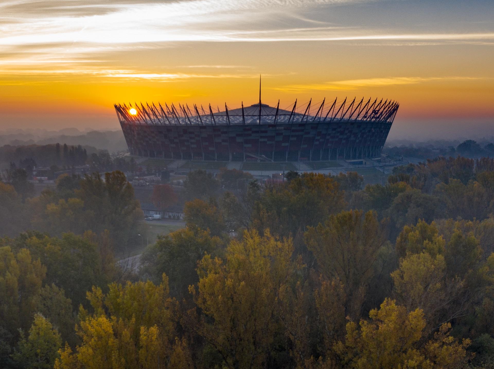 PGE Stadion Narodowy