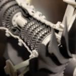 Jak działa silnik odrzutowy