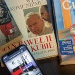 Kuba – co warto przeczytać przed wyjazdem
