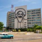 Kuba rewolucyjna