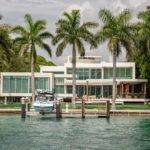 Miami i Miami Beach