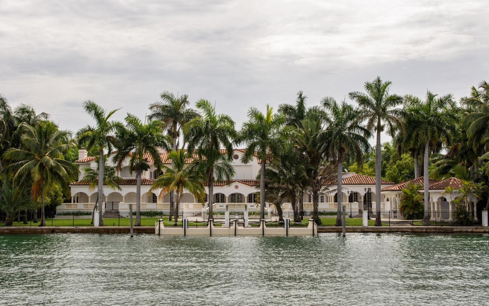 Wille Miami