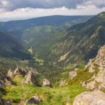Karpacz i okolice na weekend