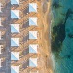 Grecja – latanie dronem